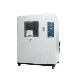 LED耐砂尘试验机