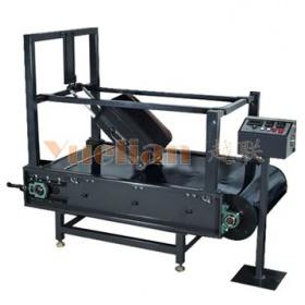 专业箱包检测仪器生产厂家