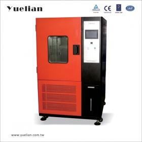 进口高低温试验箱品牌