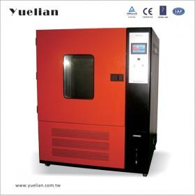 电路板耐热试验箱