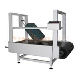 皮箱行走磨耗试验机|皮箱里程试验机