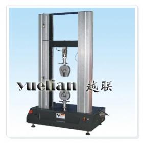 广东拉力机|东莞拉力机Tensile Testing Machine