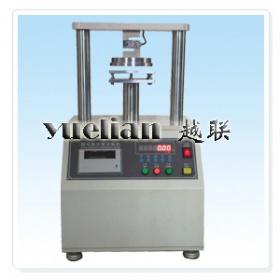 环压试验机|环压强度试验机