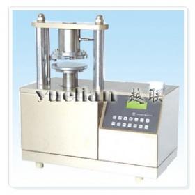 环压试验机|纸板环压强度试验机