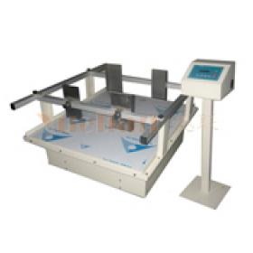 振動試驗機|模擬運輸振動試驗機