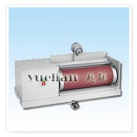 DIN耐磨试验机/磨耗試驗機/DIN Abrasion Tester