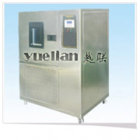 高低温耐寒试验箱,东莞试验机