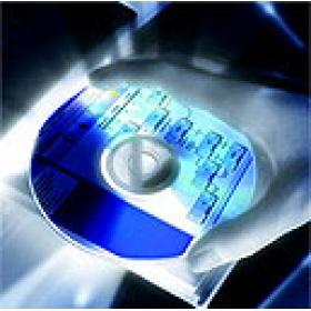 SampleManager 实验室信息管理系统 - 流程工业版本