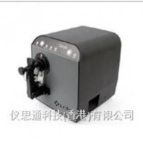 爱色丽Ci4200紧凑型分光光度仪