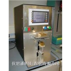 HL-1低压型实验室热封仪