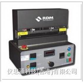 HSE-3实验室热封仪