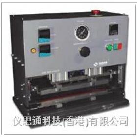 HSB-1实验室热封仪