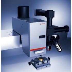 安东帕微观压痕测试仪MHT