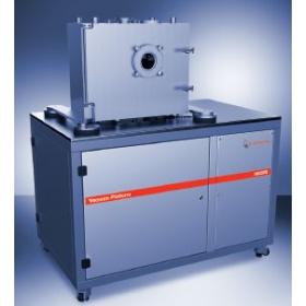 特殊應用的儀器化壓痕測試儀