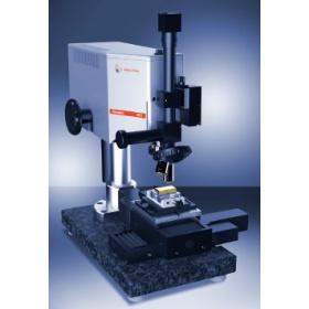 Revetest宏观划痕测试仪RST