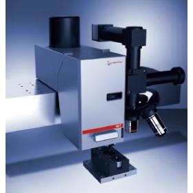 微觀組合測試儀MCT