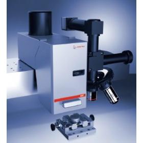 纳米划痕测试仪NST