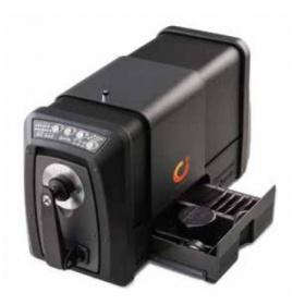 Ci7600分光光度仪