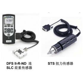 查狄伦DFS2-R-ND数显测力计