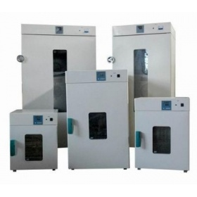 300度干燥箱 300度恒温烘箱 300度真空干燥箱 300度高温烤箱