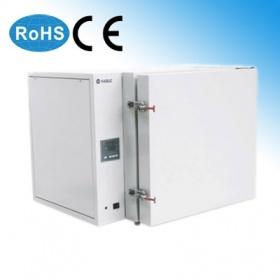 高温试验箱 高温箱 高温鼓风干燥箱 高温恒温箱