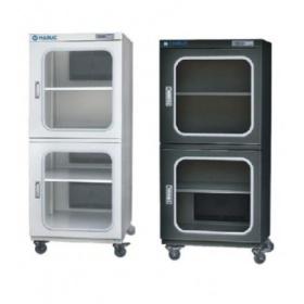 HSA540D,中湿度电子防潮柜,全自动防潮柜,IC防潮柜,防潮柜厂家,防潮箱,防静电防潮柜,工