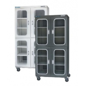 HSA870D,防潮存储柜,储运柜,防潮收集箱,防潮收纳柜,防潮收纳箱,Moisture-pro