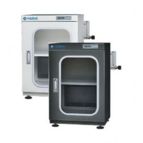 HSD98D 氮气柜 全自动氮气柜 氮气防潮柜 防静电氮气防潮柜 Nitrogen cabinet