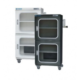 HSD240D 防氧化氮气柜 LCD氮气柜 BGA氮气柜 IC保存箱 芯片保存箱 Nitroge