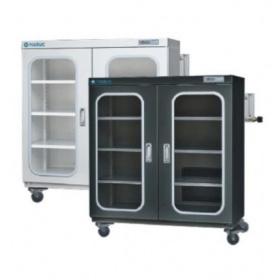 HSA320D 上海氮气柜 氮气储药店 工业氮气柜厂家直销 Nitrogen cabinet f