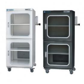 HSD540D 抗静电氮气柜 除湿机 防潮氮气柜 防霉氮气柜 充氮柜 Nitrogen cabi