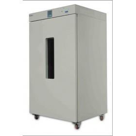 DHG-9620A,电子产品高温测试箱,高温老化试验箱 Climatic chamber