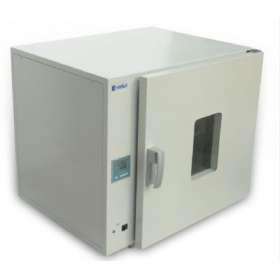 DHG-9125A,恒溫測試箱,電子產品高溫測試箱,Hight temperature oven