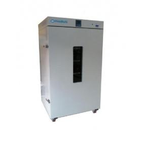 DHG-9925A,立式鼓风干燥箱,电热恒温鼓风干燥箱,Drying cabinet