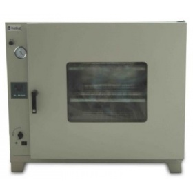 DZF-6250台式真空干燥箱 数显真空干燥箱 全自动真空干燥箱 Vacuum dryign o