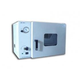 ZKT-6020/真空箱/真空脱泡箱/上海真空箱/真空柜 Vacuum Oven
