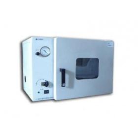 ZKT-6050/树脂工艺品脱泡箱/蜡烛脱泡箱/打印机墨盒脱泡箱/Vacuum Oven