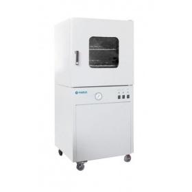 ZKT-6090/玻璃制品脱泡箱/上海真空脱泡箱/脱泡真空箱/Vacuum Oven