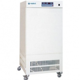 温湿度培养箱