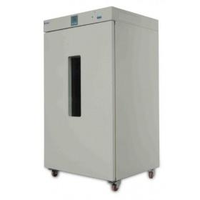 立式鼓风干燥箱,大型鼓风干燥箱,恒温干燥箱