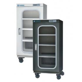 实验柜,防潮柜,除湿机,干燥柜,防潮箱