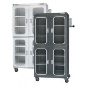 氮气柜,氮气防潮柜,氮气防潮防氧化柜,干燥防氧化箱