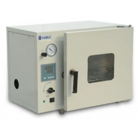 真空干燥箱-真空干燥箱生产厂家-真空干燥箱生产商