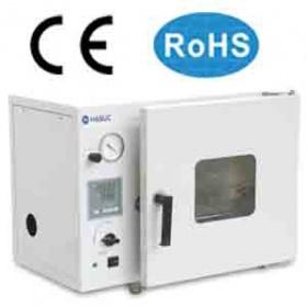 智能化恒温烘箱干燥箱 智能化恒温鼓风烘箱干燥箱 智能化真空烘箱干燥箱 智能化精密烘箱干燥箱 智能