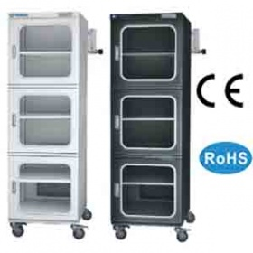 上海氮气柜