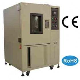 高低温试验箱 高低温试验箱 高低温试验箱 高低温试验箱 高低温试验箱