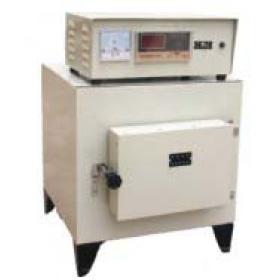 箱式电阻炉 高温箱式电阻炉 马弗炉批发