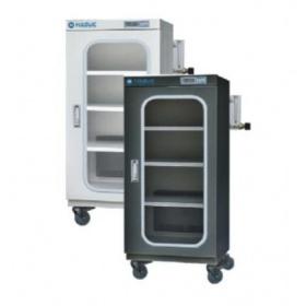 160升单门氮气防潮箱