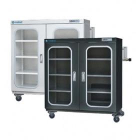 320升双门氮气防潮箱