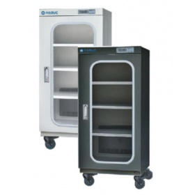 160L Middle Humidity Cabinet 防潮箱